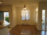 23519 55th Avenue - Photo 9