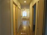 23519 55th Avenue - Photo 10