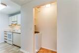 17512 149th Avenue - Photo 11