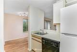 17512 149th Avenue - Photo 14