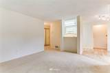 17512 149th Avenue - Photo 8
