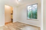 17512 149th Avenue - Photo 9