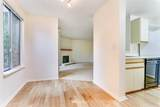 17512 149th Avenue - Photo 10