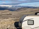 136 Canyon View Road - Photo 1