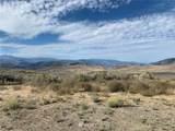 136 Canyon View Road - Photo 5
