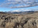 136 Canyon View Road - Photo 6