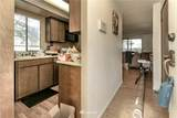 23828 102nd Avenue - Photo 8