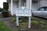6826 20th Street - Photo 3