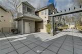 9229 122nd Court - Photo 1