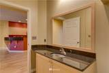 9229 122nd Court - Photo 11