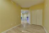 9229 122nd Court - Photo 15