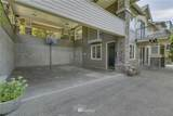 9229 122nd Court - Photo 21