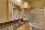 9229 122nd Court - Photo 10