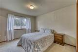 5901 111th Street Ct - Photo 2