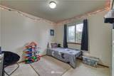 5901 111th Street Ct - Photo 18