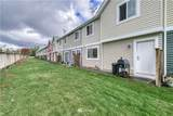 5901 111th Street Ct - Photo 21