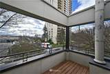 4702 9th Avenue - Photo 13