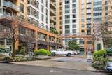 910 Lenora Street - Photo 4