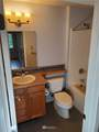 13413 97th Avenue Ct - Photo 18