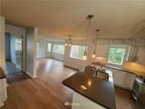 13413 97th Avenue Ct - Photo 8