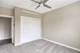 5694 Sunstone Place - Photo 26
