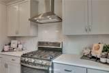 13304 186th Avenue - Photo 7