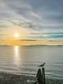4119 Beach Drive - Photo 21