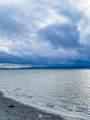 4119 Beach Drive - Photo 30