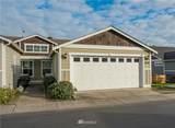 5686 Correll Drive - Photo 3