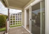5686 Correll Drive - Photo 22