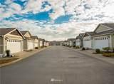 5686 Correll Drive - Photo 27
