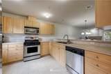 15508 35th Avenue West - Photo 16