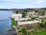 6225 Lake Washington Boulevard - Photo 27