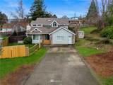 2425 Grandview Drive - Photo 2