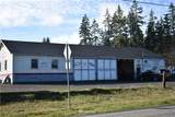 1430 Lauridsen Boulevard - Photo 14