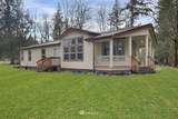 36022 79th Avenue - Photo 2
