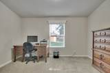 36022 79th Avenue - Photo 16