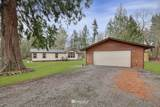 36022 79th Avenue - Photo 18