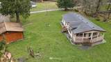 36022 79th Avenue - Photo 3