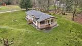 36022 79th Avenue - Photo 29