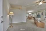 36022 79th Avenue - Photo 4