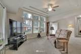 36022 79th Avenue - Photo 5