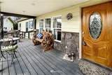 40263 Cape Horn Road - Photo 14