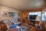 2748 Maple Street - Photo 20