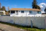 2748 Maple Street - Photo 4