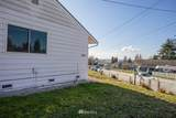 2748 Maple Street - Photo 6