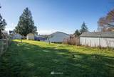 2748 Maple Street - Photo 10