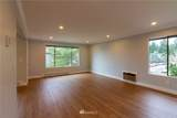 12300 28th Avenue - Photo 11