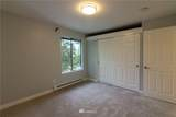 12300 28th Avenue - Photo 14