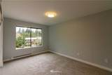 12300 28th Avenue - Photo 16